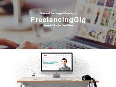 https://www.freelancinggig.com/