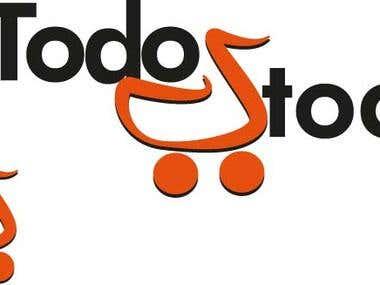 TodoStock