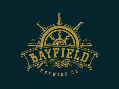 Bayfield Brewing Co.