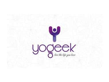 Yogeek--give the gift you love