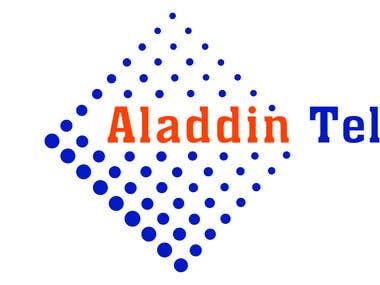 AladdinTel
