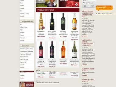 Web-shops