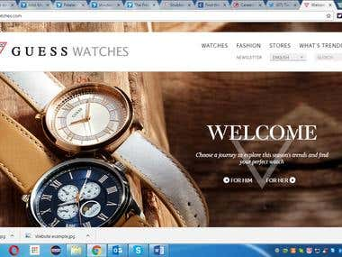 http://guesswatches.com/