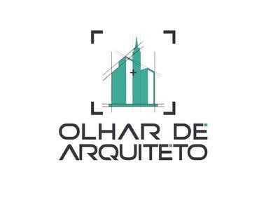 Video para Olhar de Arquiteto (Brasil)
