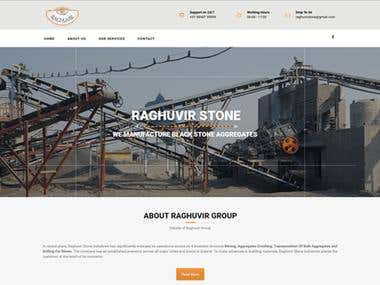 Raghuvir Group