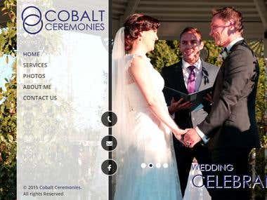 http://cobaltceremonies.com.au/