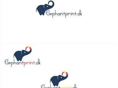 ElephantPrint