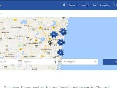 Chennaihubs