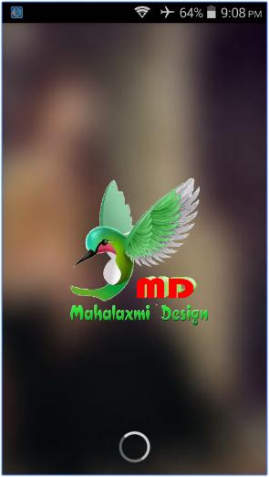 Mahalaxmi Design