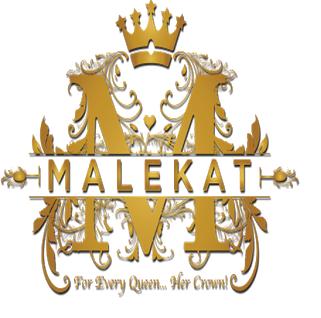 Malekat
