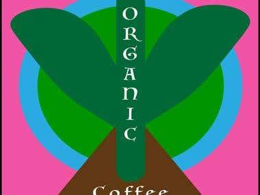 organiccoffee2you.com logo