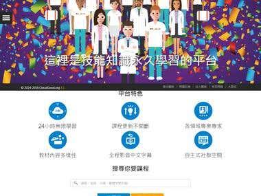 cloudgood.org
