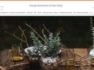 http://orangehomewares.com/