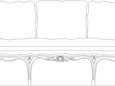 Design a piece of furniture