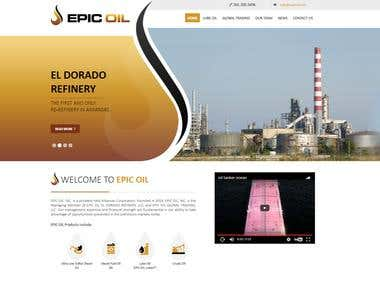 http://epicoil.net/