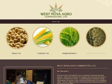 http://westnovaagro.ca/