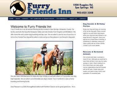 http://furryfriendsinn.ca/