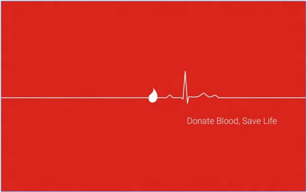 bloodbank