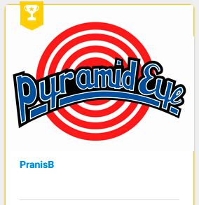 Diseñó Logotipo