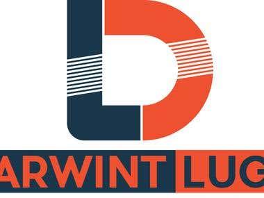 Logo | Darwint Lugo