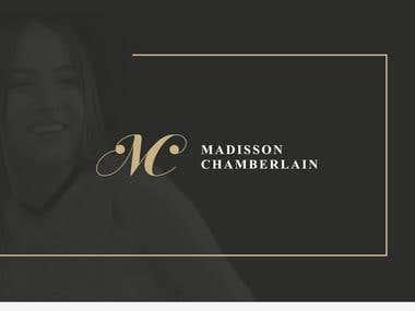 MC Persona Branding