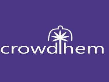 crowdthem.com