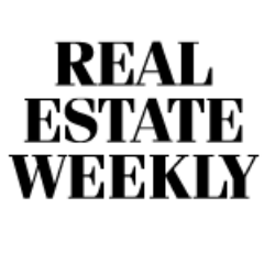 social media for Real Estate Weekly