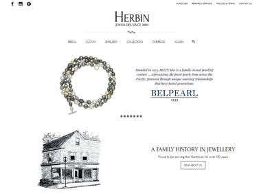 http://www.herbinjewellers.ca/