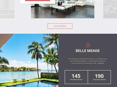 Website/Graber