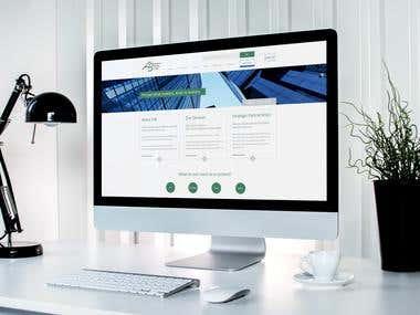 AIB Insurance Website