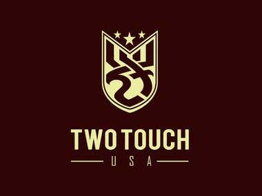 TwoTouch USA