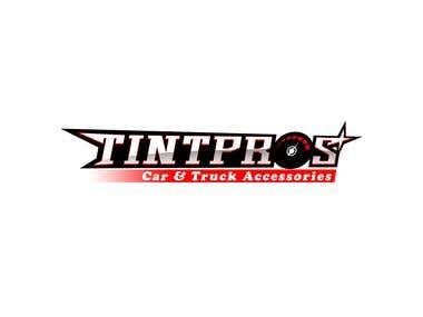 Tint Pro