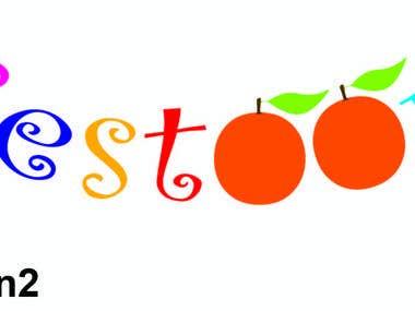 Festoon Logo