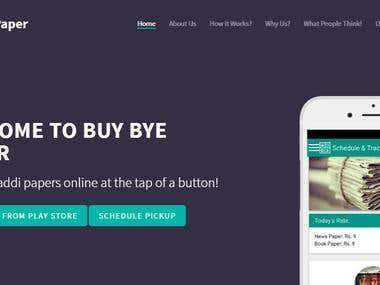 http://www.buybyepaper.com/