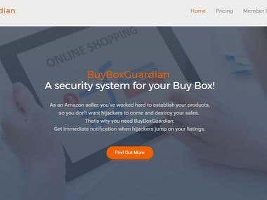 http://buyboxguardian.com/