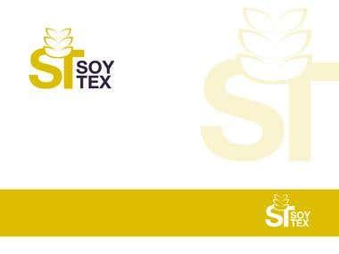 SoyTech: Logo