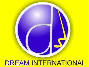 dream international