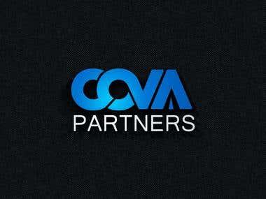 COVA PARTNERS