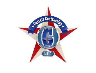 Garrett Contracting LLC