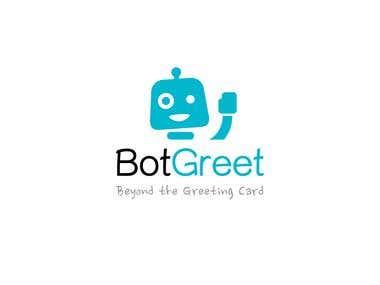 BotGreet