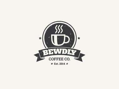 Bewdly Coffee Co