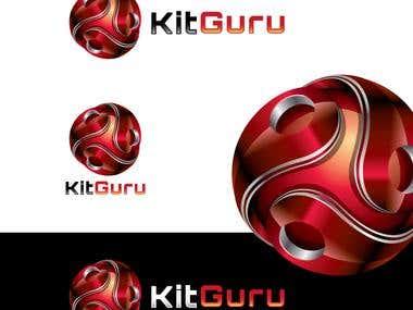 KitGuru