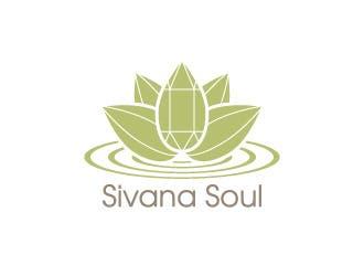 Sivana Soul