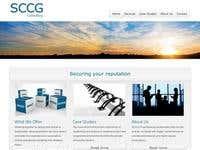 SCC Global Consultancy