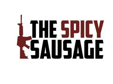 The Spicy Sausage