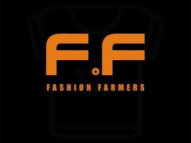 Fashion Farmers