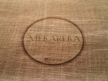 Mekareka Logo
