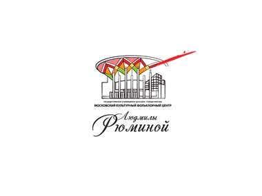 Рюминой: Logo