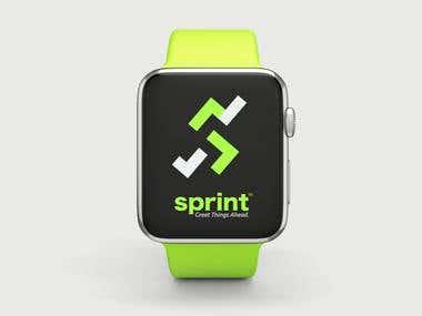 Sprint (branding)
