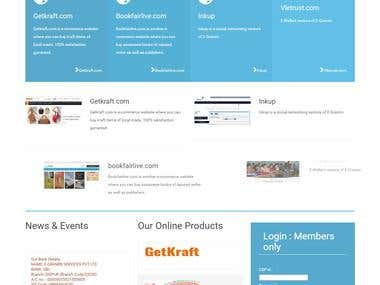 Egramin_Services_Local_Customer Service Point